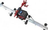 Rail-Bull-OSC-Welding-cutting-track-carriage-.jpg