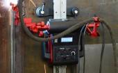 Rail-Bull-Welding-Cutting-Track-Carriage-with-Oscillation-1.jpg