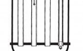 Sugar-Refinery-Expanders-2.jpg