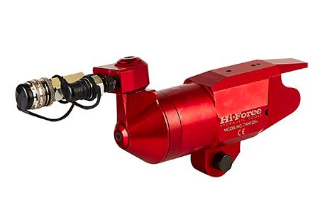 ترکمتر های هیدرولیکی و مکانیکی