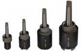 Tapping-Accessories-for-Drilling-Machines_20.04_1-520x320.jpg