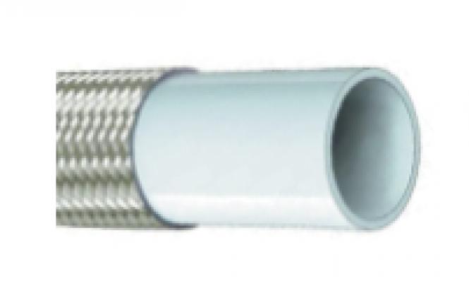 شیلنگ ترموپلاستیک با فشار 0-450 بار جهت گاز های فشارقوی ، بخار و سوخت مدل HPG-04 ساخت پارکر آمریکا