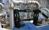 in-situ-SG11TM-on-pipe.jpg