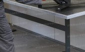 portable-hydraulic-punchers-bench-top-stand-with-foot-pedal-1.jpg