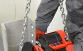 portable-hydraulic-punchers-easy-to-handle-in-both-vertical-and-horizontal-positions-1.jpg