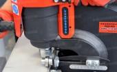 portable-hydraulic-punchers-wheel-puncher-slide-1.jpg