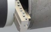 pro-10-pb-pipe-facing-off-1140x642.jpg