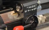 pro-35-ada-atex-magnet-system-1.jpg
