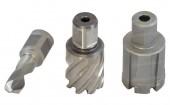 pro-36_rh_r_rail_drill_accessories_core_drill_twist_dill-1.jpg