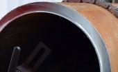 pro-40-pbs-pipe-j-groove-bevelling-1.jpg