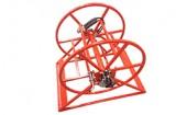 torque-wrench-hose-reel-Small93201655751.jpg