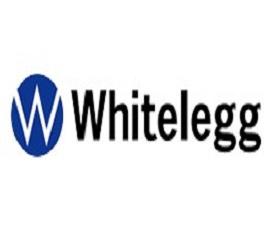 Whitelegg